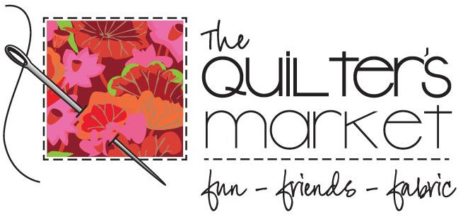 The Quilter's Market